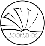 Free and Bargain Kindle Books Sent to Your Email with BookSends!